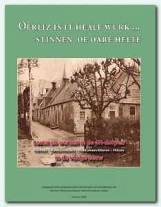 4h boek cover 234x300