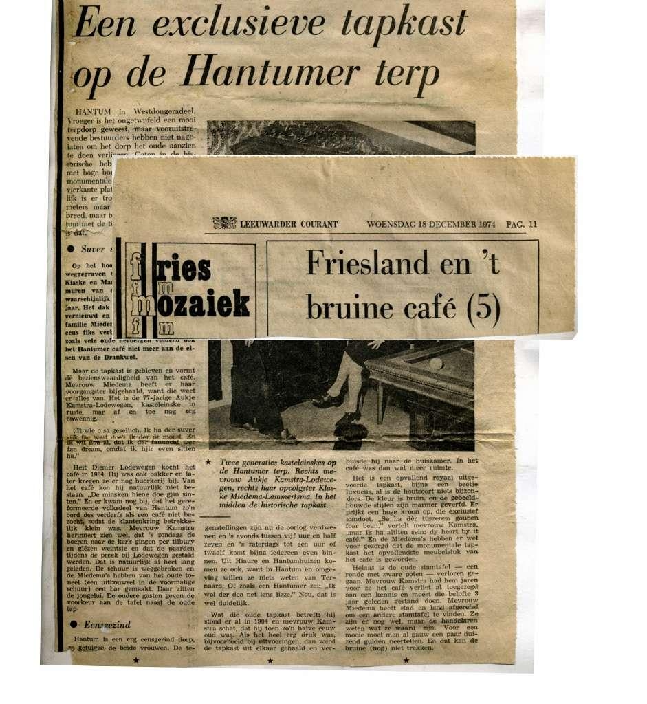 K Exclusieve tapkast op Hantumer terp 1974 941x1024